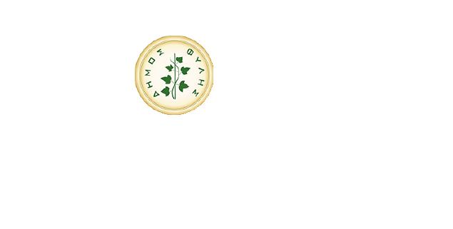 Logo Dimou
